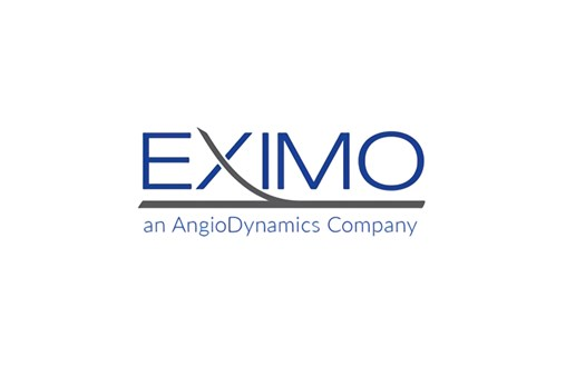 AngioDynamics Puts up $66M for Eximo Medical, Cuts Outlook