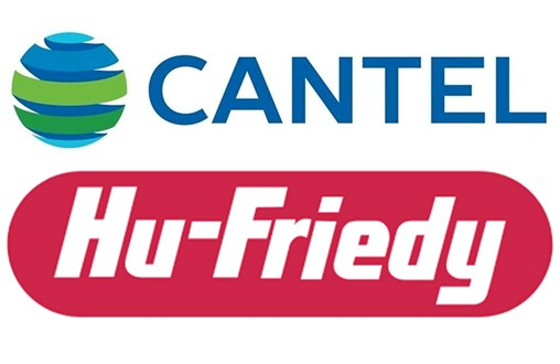 Cantel Medical Closes Hu-Friedy Buy
