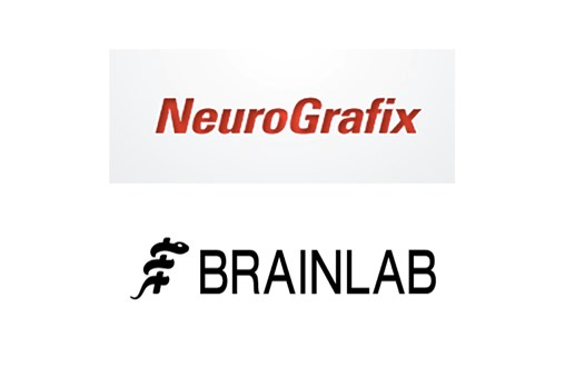 Appeals Court Gives NeuroGrafix Another Shot at Brainlab in Patent Dispute