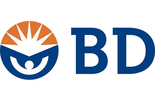 Fired Engineer Claims BD Sparked CareFusion Recalls Before Acquisition