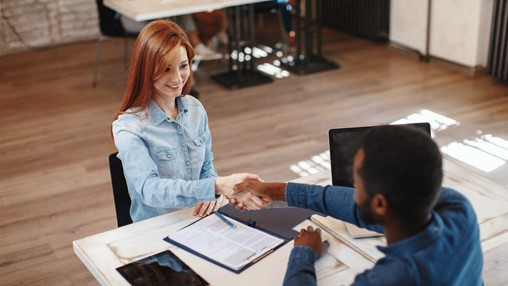 3 Innovative Ways to Land and Retain Talent in an Ultra-Competitive Marketplace