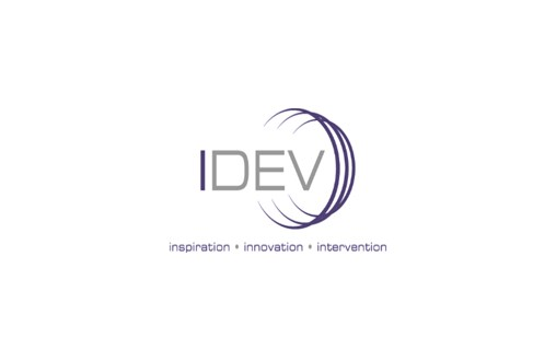 Delaware Supremes Uphold IDEV Founders' Loss in Suit Against VC Backers