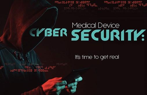 URGENT 11 Cybersecurity Vulnerabilities Could Affect Medtech