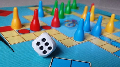 Board Games May Help Prevent Cognitive Decline, According to Study