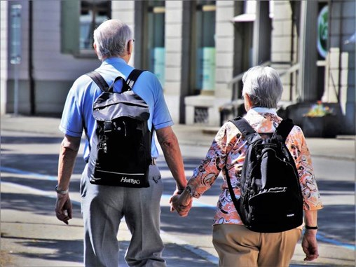 Ageism: Understanding the Effects on Seniors
