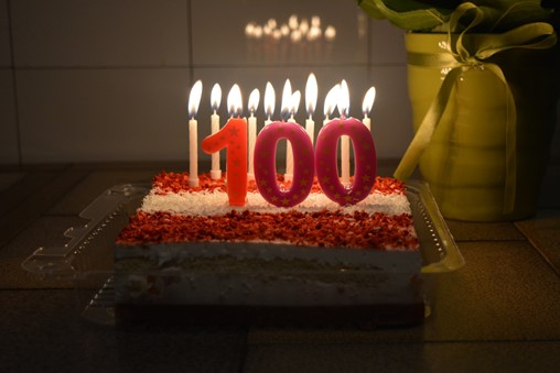 Yes, You Can Live to 100 and Beyond, Say Researchers