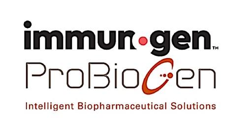 Immunogenesis, ProBioGen Enter Large-Scale Mfg. Pact