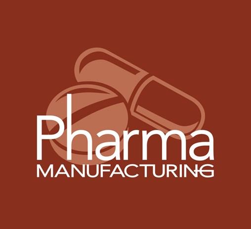 Pfizer Recalls Migraine Drug for Possible Microbial Contamination