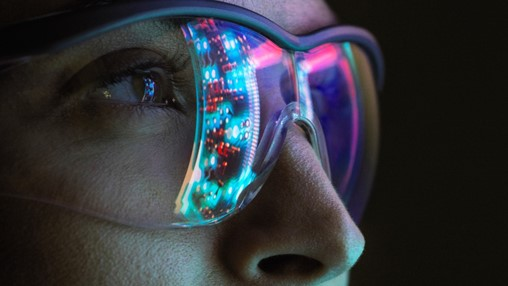 Data and AI Accelerate Digital Transformation in Pharma