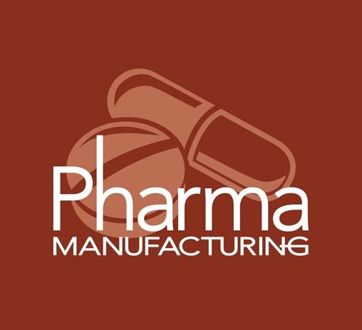 The Crux of an Effective Pharma Recall