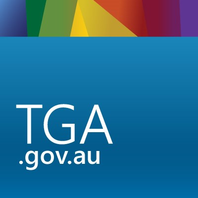TGA Suspends Overseas GMP Inspections and QMS Audits Until Further Notice