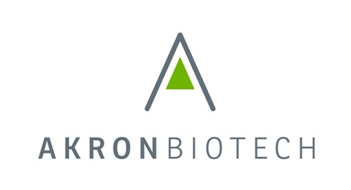 Akron Biotech Expands to Second US Manufacturing Facility