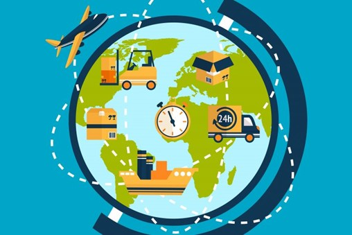 Beyond compliance: why embracing the FMD can transform medicine supply chain thinking