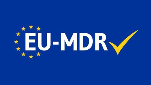 Objectives: New EU Medical Device and In-Vitro Diagnostic Regulations
