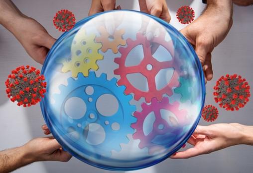 Bayer joins Wacker and Fareva in CureVac's COVID-19 vaccine network