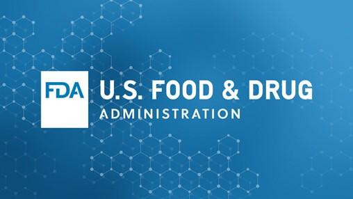 Human Drug Export Certificate Application Instructions