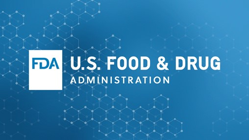Coronavirus Update: FDA Steps to Ensure Quality of Foreign Products