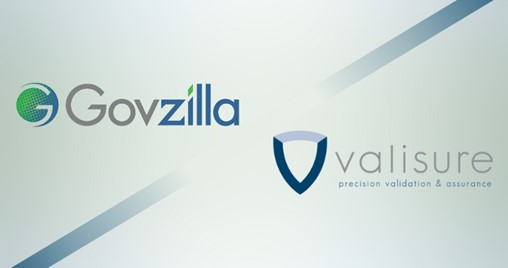 Govzilla and Valisure Announce a Collaboration Focused on Creating a Platform for Evidence-Based Quality Scores for Drug Products