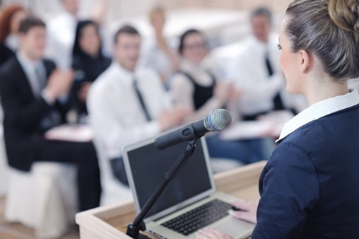 Professional Development for Millennials (and Everyone Else Too)