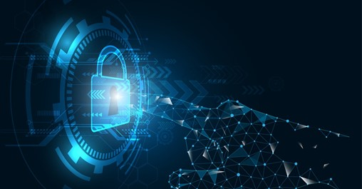 Exclusive interview: Taking cybersecurity seriously