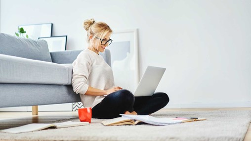 3 Remote Workplace Frustrations and How to Approach Them