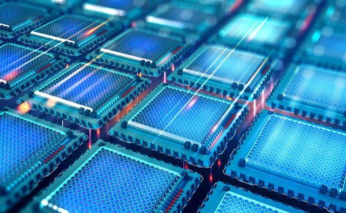 Who Cares About Quantum Computing?