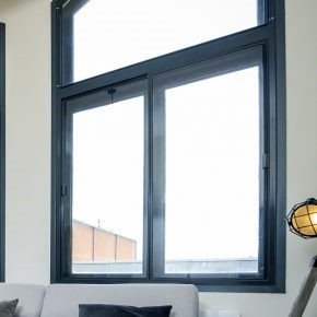 Granada: Secondary glazing will make a difference to my electricity bills