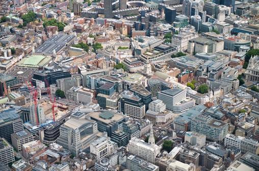 Housing association begins hunt for new consultancy framework