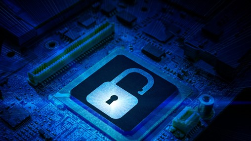 Why cybersecurity matters in construction: Part 2 of 2