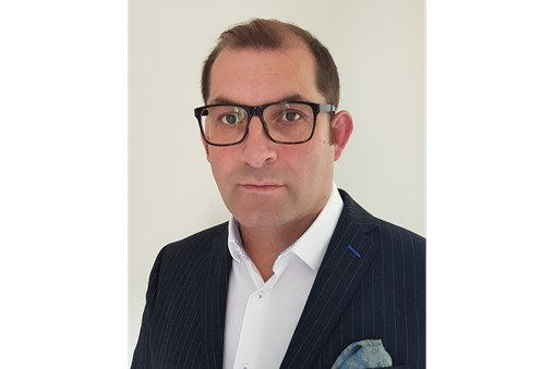 nmcn appoints Jonathon Collett to head up north operations