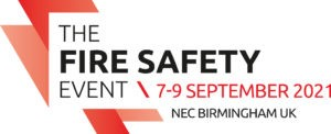 The Fire Safety Event 2021