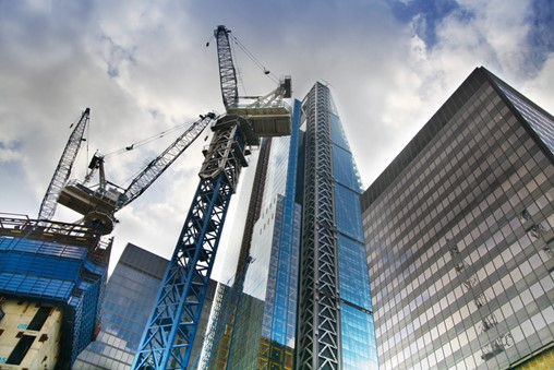 Retrospective structural defects insurance by BuildSafe