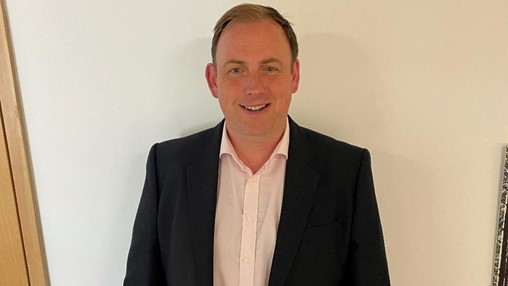 SIG UK makes key strategic appointment to support timber category growth