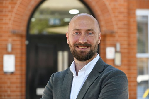Terra appoints new strategic planning director