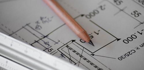 netMAGmedia Ltd   Publishing Architects Datafile – Housebuilder & Developer – Housing Management & Maintenance – Selfbuilder & Homemaker