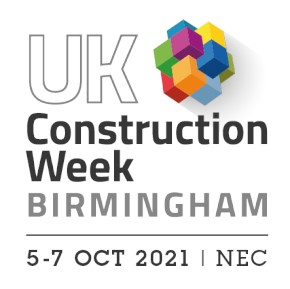 Record-breaking registrations bode well for return of UKCW