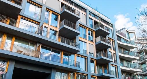 Premier Guarantee introduces flexible Build to Rent cover