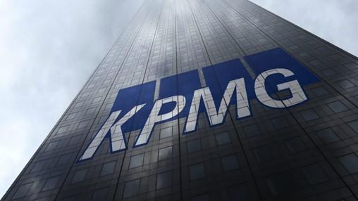 Formal complaint against KPMG issued over Carillion audit