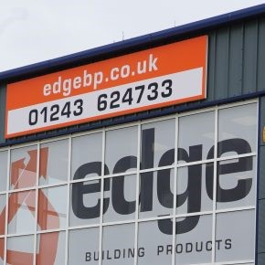 The lowdown on Edge Building Products with Freefoam