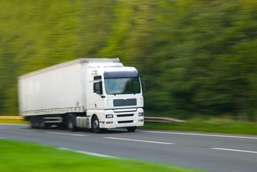 CLC joins calls for visa review amid HGV drivers shortage
