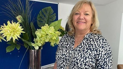 Open Door Interiors to work with Spitfire Homes on flagship development