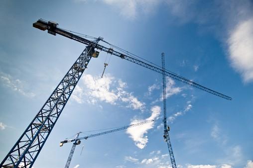 Modular Building Institute-sponsored 2021 Offsite Construction Expo returns