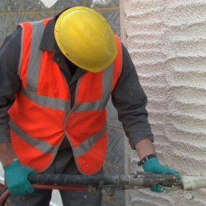 Weber: Rescuing render – prevention is better than cure