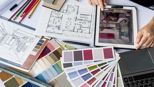 Robert Jenrick unveils aesthetic guidelines for new homes