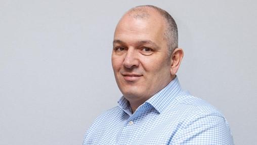 West Fraser joins Builders Merchant Building Index panel of experts