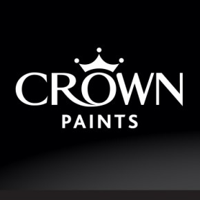 Crown Paints showcases new digital home decorating ordering portal