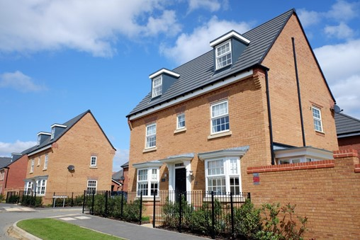 Build 250,000 homes for key workers, urges new report