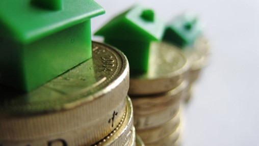 Property transactions in June rocket 219% to record high