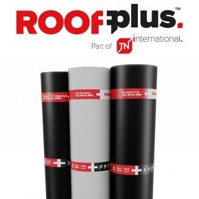TN International launches ROOFplus range to distributors