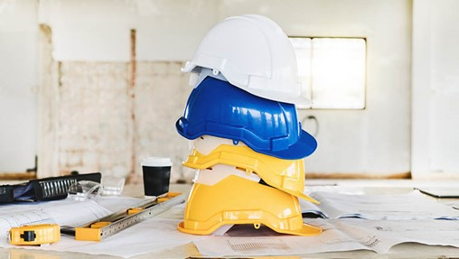 Materials shortage is halting housebuilding, warns NFB
